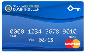Prepaid Debit Card Refunds  Office of the New York State Comptroller